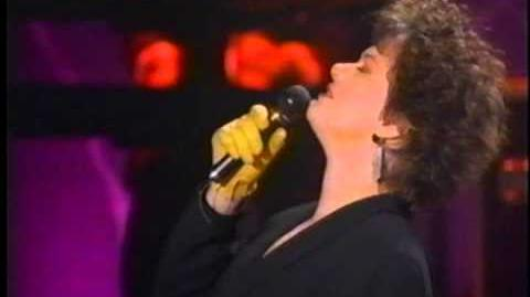 "K.T. Oslin - ""Didn't Expect It To Go Down This Way"""