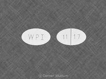 Mirtazapine15mg-wat