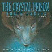 CrystalPrisonBlackstoneAudio