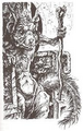 Thumbnail for version as of 13:08, June 17, 2008