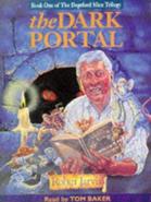 DarkPortalAudiobook