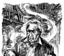 Elias Theophrastus Spittle