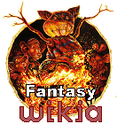 File:Fantasy.png