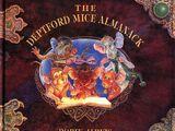 The Deptford Mice Almanack