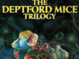 The Deptford Mice