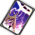Angelic Thunder