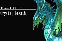 Crystal Breath