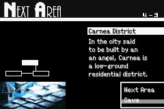 Carnea District