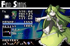 06 Fia's Status