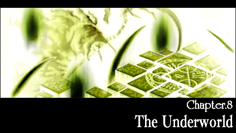 Chapter 8 - The Underworld   Dept  Heaven Wiki   FANDOM powered by Wikia