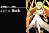 AngelicThunder