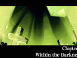 Chapter 7 - Within the Darkness