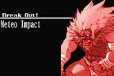 Meteo Impact