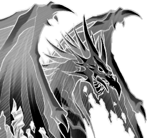 Dark Lindwurm