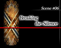 Scene 06 banner Mellia