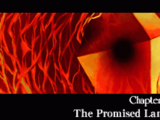 Chapter 6 - The Promised Land