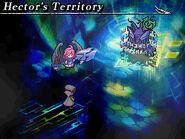 KitN Hector Territory