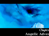 Chapter 1 - Angelic Advent