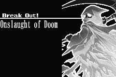 Onslaught of Doom Dark