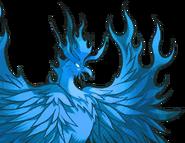 Aghart Mugshot (Blue)