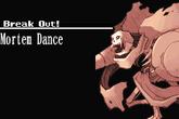 Mortem Dance