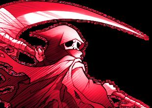 Cardinal Form