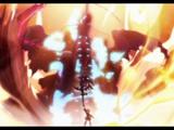 Gungnir (Demon Lance)