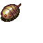 Giant Beetle