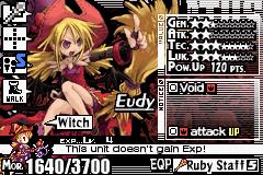Eudy 1