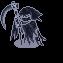 Dark Sprite
