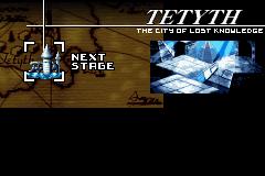 Tetyth