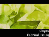 Chapter 5 - Eternal Beings