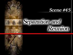 Scene 45 banner Mellia