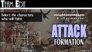 AttackForm