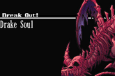 Drake Soul