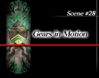 Scene 28 banner Mellia