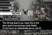 Treasure Hunter Z