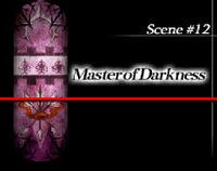 Scene 12 banner Mellia