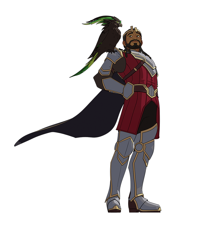 Der Prinz Der Drachen Imdb