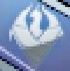Drachenwache Symbol