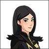Claudia (Icon)