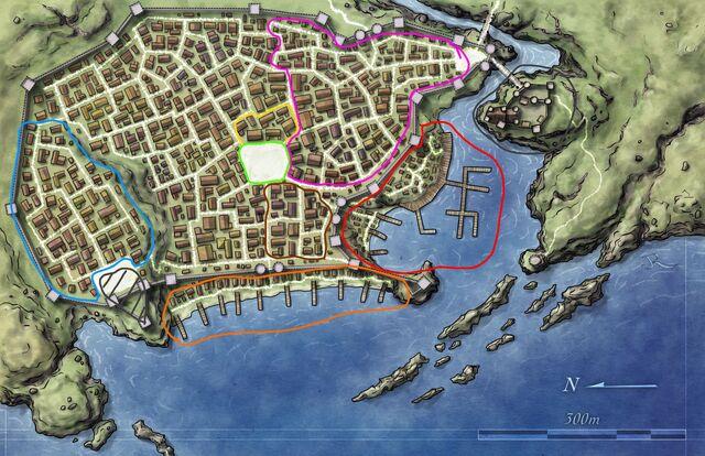 File:Townmap.jpg