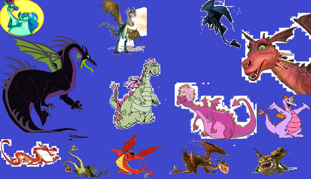 File:Dragon fire wall paper.png