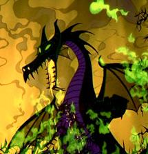 File:Maleficent-dragon.jpg