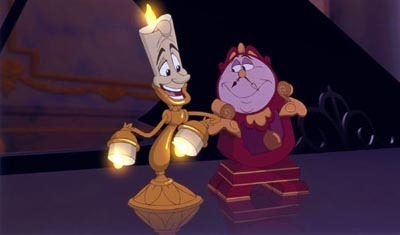 File:Cogsworth-Lumiere-cogsworth-2186079-400-235.jpg
