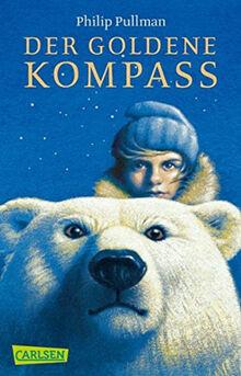 Der Goldene Kompass Band1 2001