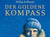 Der Goldene Kompass (das Buch)