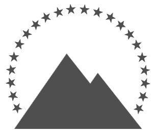 LK Logo Sterne