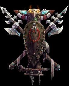 Tauren-Crest-world-of-warcraft-510313 407 505