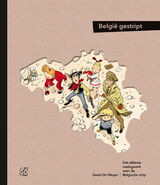 BelgieGestript